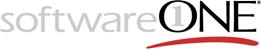 SoftwareOne SAS